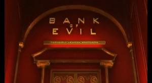 bankofevil