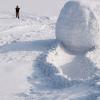 sneboldmetoden